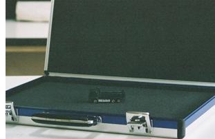 テレコンバージョンレンズ70mm