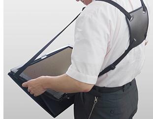 大画面タブレットPC用画板ケース02