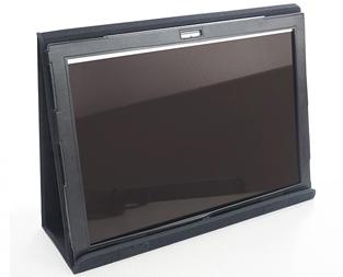 大画面タブレットPC用画板ケース04