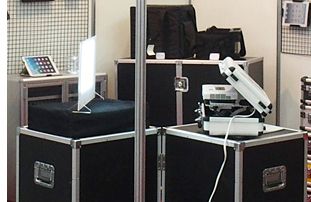 関西教育ICT展04