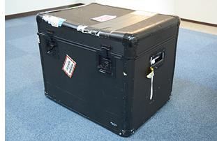 以前のケース01