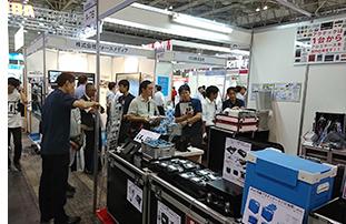関西教育ICT展05