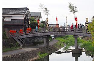 石清水祭01