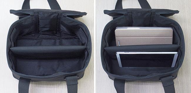 スマートフォン持ち運び用ソフトケース03