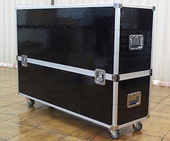 大型有機ELテレビ収納ケース01
