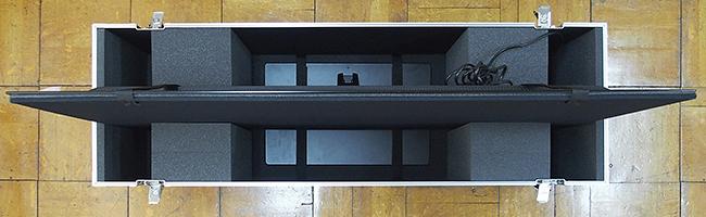 大型有機ELテレビ収納ケース03