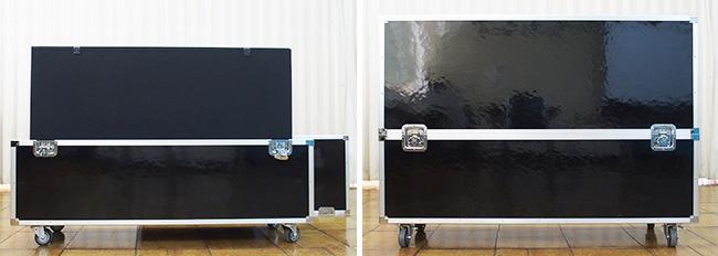 大型有機ELテレビ収納ケース04