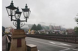 下呂温泉02