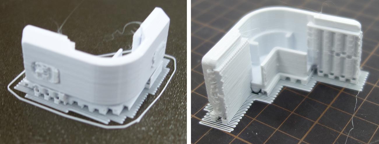 3Dプリント1