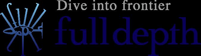 株式会社 FullDepth(フルデプス)1